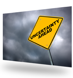 business-uncertainty-sign2